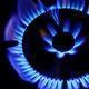 Gas Burner 332 - VideoHive Item for Sale