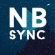 NBSync