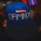 Daminda-Design