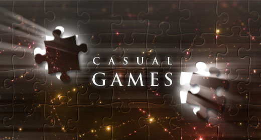 Casual Games