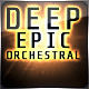 Deep Orchestral Epic Dubstep