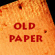 Old Paper Texture 0008 - GraphicRiver Item for Sale