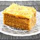 Toffee Cake - PhotoDune Item for Sale