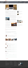 14_blog_single_post_sidebar.__thumbnail