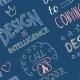 Call a Designer