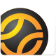 Sport TV - GraphicRiver Item for Sale