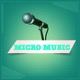 Micro-Music