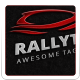 Rally Team - GraphicRiver Item for Sale
