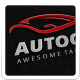 Autocare - GraphicRiver Item for Sale