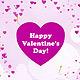 Valentine's Day Game - ActiveDen Item for Sale