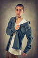 Boy Modelling - PhotoDune Item for Sale