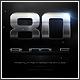 80 Photoshop Text Effects Bundle - GraphicRiver Item for Sale