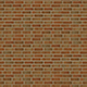 Texture Stone Brick - 3DOcean Item for Sale
