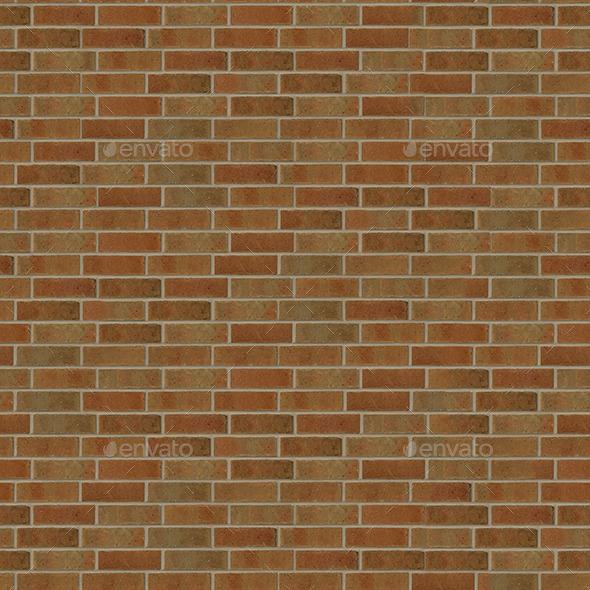 3DOcean Texture Stone Brick 10088932