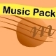 Ultimate Dramedy Pack - AudioJungle Item for Sale