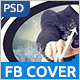 Facebook Covers - v003 - GraphicRiver Item for Sale