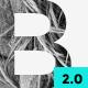Basic Premium Tumblr Theme - ThemeForest Item for Sale