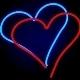 Heart Beat - AudioJungle Item for Sale