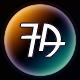 Dance Rock 2 - AudioJungle Item for Sale