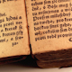 Very Old Book 5 - VideoHive Item for Sale