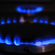 Gas Cooker 1 - VideoHive Item for Sale
