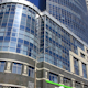 Office Building 2 - VideoHive Item for Sale