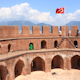 Kizil Kule - Red Tower, Alanya, Turkey 1 - VideoHive Item for Sale