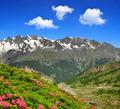 Swiss alps - PhotoDune Item for Sale