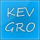 kevgro