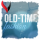 Old-time Fashion - A Dynamic Vintage Opener - VideoHive Item for Sale