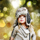 8 Bokeh Effect PS Actions - GraphicRiver Item for Sale