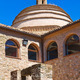 Franciscan monastery. Rocca Imperiale. Calabria. Italy. - PhotoDune Item for Sale