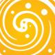 Magic Orb Logo - GraphicRiver Item for Sale