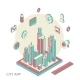 City App - GraphicRiver Item for Sale