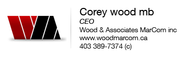 woodmarcom