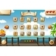 Pirate Game - GraphicRiver Item for Sale