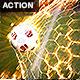 SPARKLE - Photoshop Action - GraphicRiver Item for Sale