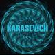 Karasevich