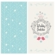 Wedding Card - GraphicRiver Item for Sale