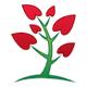 Love Plant - GraphicRiver Item for Sale