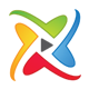 Xicxo Media - GraphicRiver Item for Sale