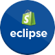 Eclipse - Responsive Shopify Theme