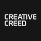 creativecreed
