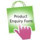 Prestashop Product Enquiry Form - CodeCanyon Item for Sale