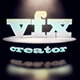 creatorvfx