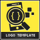 App Builder Logo Template - GraphicRiver Item for Sale