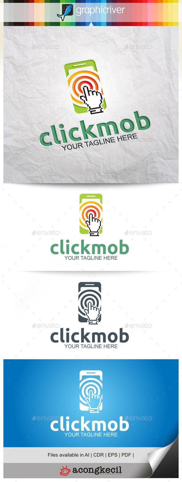 Click Mobile