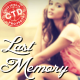 Last Memory Vintage Slideshow - VideoHive Item for Sale