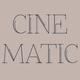 Epic Trailer 2 - AudioJungle Item for Sale