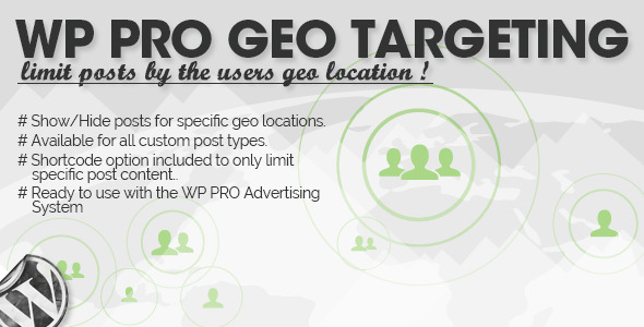 WP PRO Advertising System - All In One Ad Manager 48